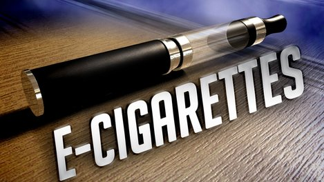 10 Things You Need to Know Before Buying E-Cigarettes